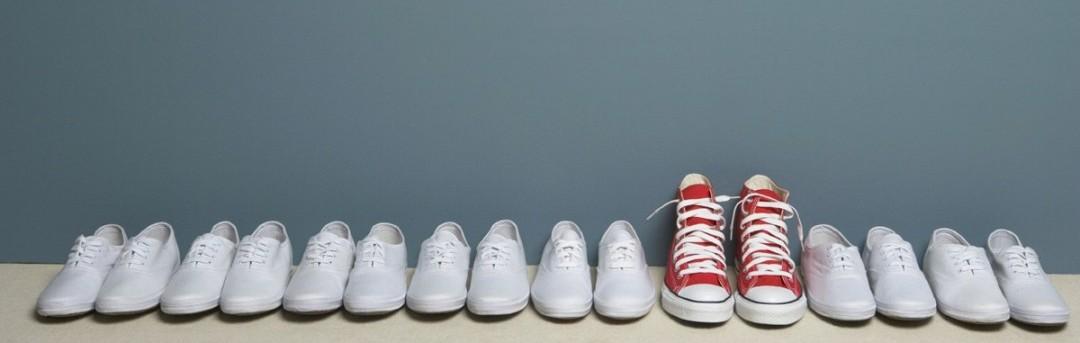 Big is not Always Better; Marketing Agencies for Startups