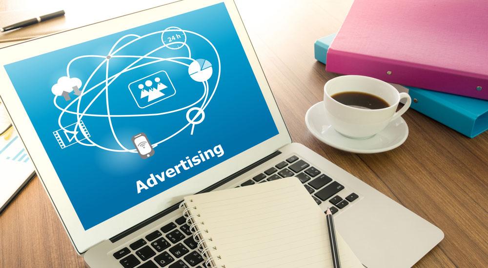 3 Reasons why you need a Digital Marketing Agency.