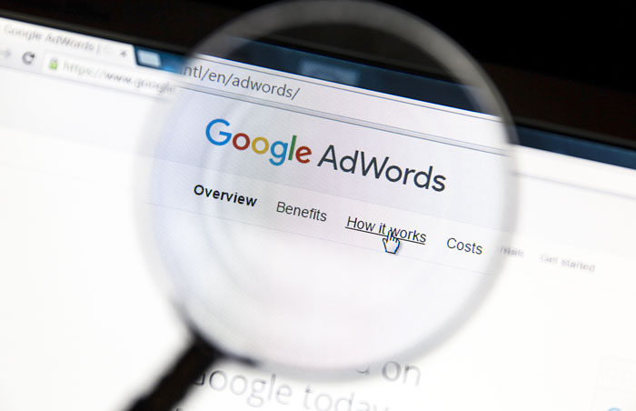 10 Tips For Creating A Successful Google AdWords Campaign