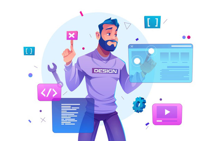 Most Popular Website Design Factors To Use in 2021