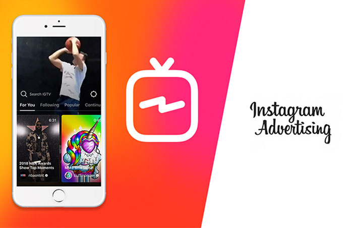 How to advertise on Instagram? Quick Guide