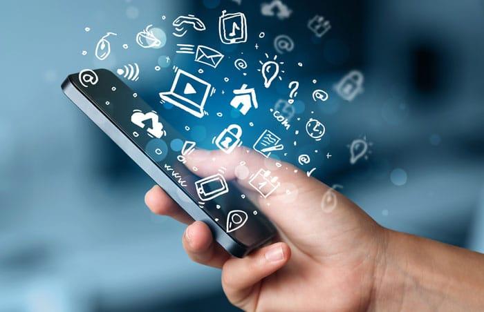 Top 6 Hybrid Mobile App Development Frameworks